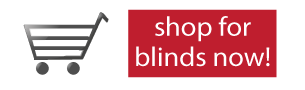 Shop for Blinds Now!